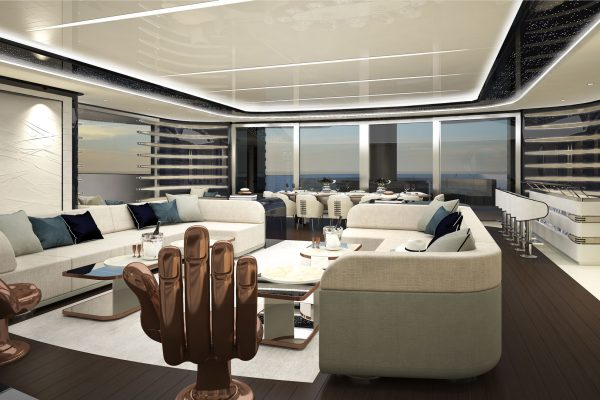 1-80-meter-mega-sail-stradivari-bodino-yacht-interior-Yachting-Design