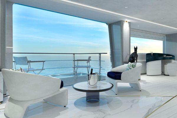 1-Owner-Terrace-stradivari-bodino-yacht-interior-Yachting-Design