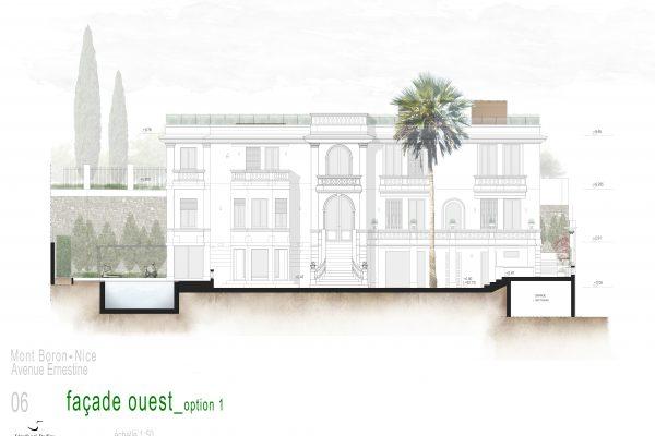 127_PREL_C_PROSP_OVEST-stradivari-design-bodino-architect-new-building