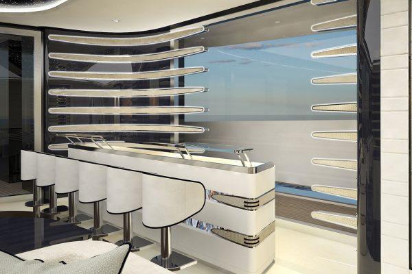 2-80-meter-mega-sail-stradivari-bodino-yacht-interior-Yachting-Design