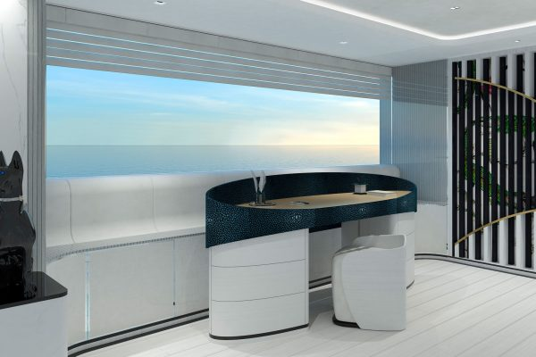 2-Owner-Terrace-stradivari-bodino-yacht-interior-Yachting-Design