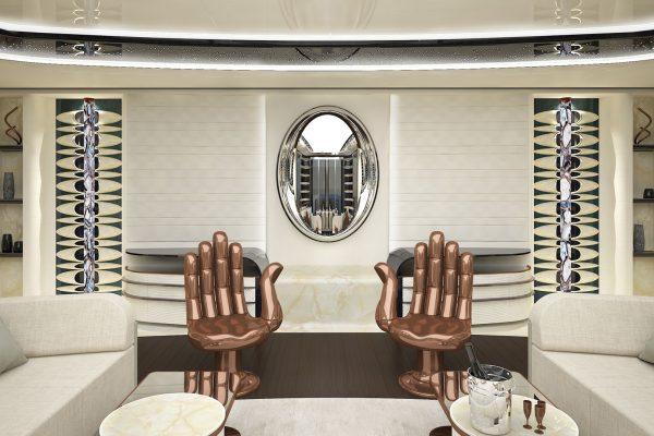3-80-meter-mega-sail-stradivari-bodino-yacht-interior-Yachting-Design