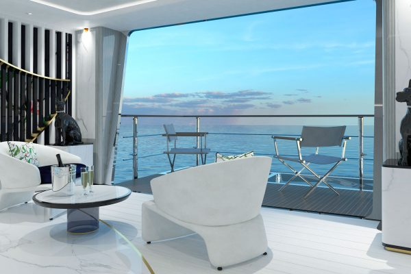 3-Owner-Terrace-stradivari-bodino-yacht-interior-Yachting-Design