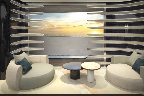 4-80-meter-mega-sail-stradivari-bodino-yacht-interior-Yachting-Design