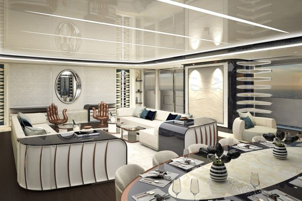 5-80-meter-mega-sail-stradivari-bodino-yacht-interior-Yachting-Design