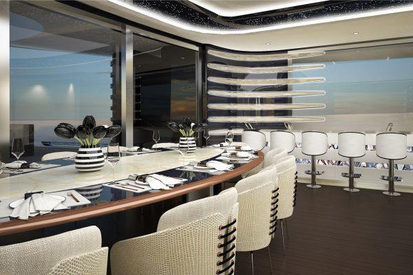 6-80-meter-mega-sail-stradivari-bodino-yacht-interior-Yachting-Design