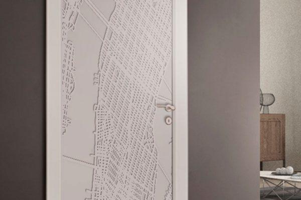 SERIE_CITY_01_SCAVATO-door-stradivari-bodino-industrial-design