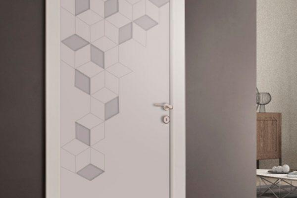 SERIE_EXA_02_COLORS_A-door-stradivari-bodino-industrial-design