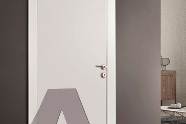 SERIE_LETTERS_01_COLORS_A-door-stradivari-bodino-industrial-design