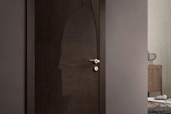SERIE_SUPERHERO_01-door-stradivari-bodino-industrial-design