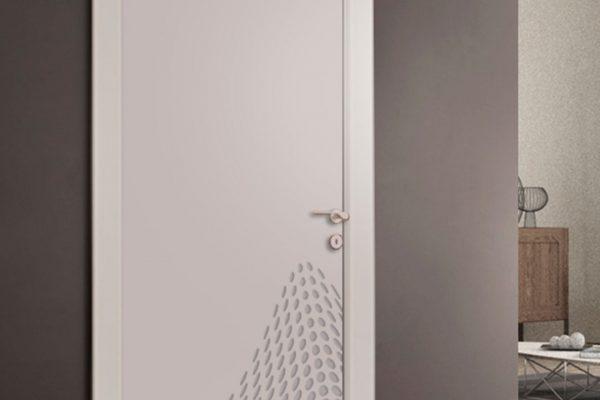 SERIE_WAVE_02_COLORS_A-door-stradivari-bodino-industrial-design