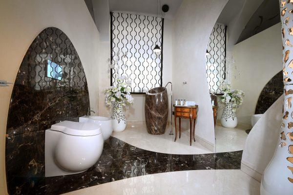 bagno-servizio-bathroom-luxury-bodino-design-stradivari-interior