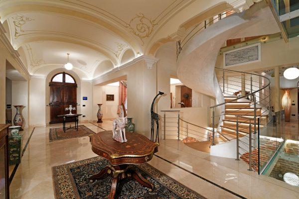 cherasco-salone-tra-i-cortili-stradivari-design-bodino-architect-new-building