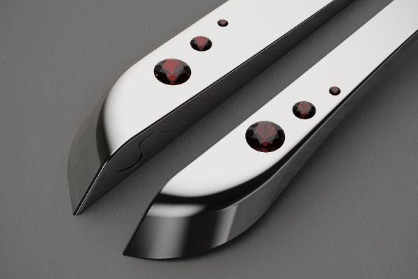 cutlery-2-macro-rubino-stradivari-bodino-product-luxury-exclusive-design
