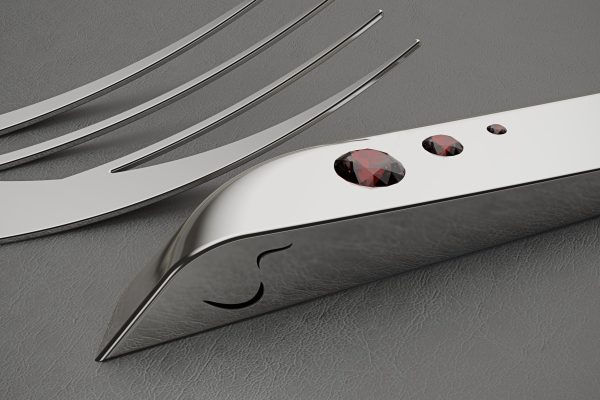 cutlery-macro-rubino-stradivari-bodino-product-luxury-exclusive-design