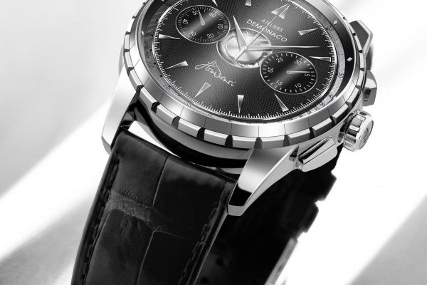 front-macro-watch-montre-clock-orologio-atelier-de-monaco-stradivari-bodino-Exclusive-Design