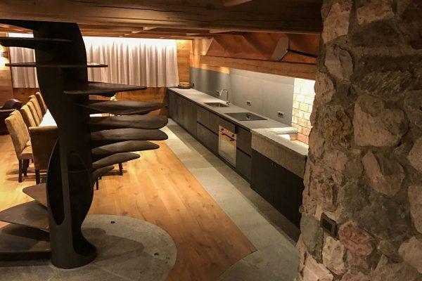 kitchen-baita-villa-gl-luxury-bodino-design-stradivari-interior