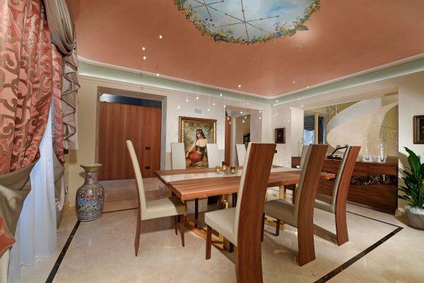 lunchroom-luxury-bodino-design-stradivari-interior