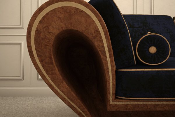 macro-sofa-large-stradivari-bodino-product-design