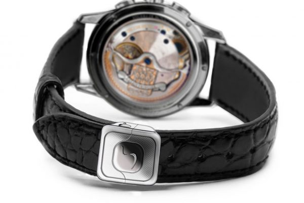 sangle-strap-watch-montre-clock-orologio-atelier-de-monaco-stradivari-bodino-Exclusive-Design