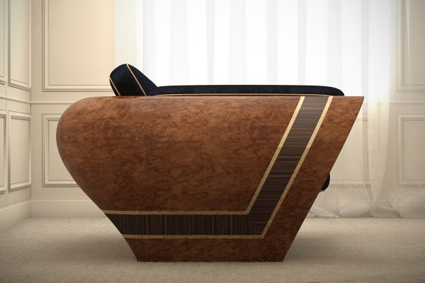 side-view-sofa-large-stradivari-bodino-exclusive-product-design