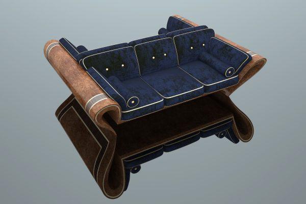 sofa-large-stradivari-bodino-product-design