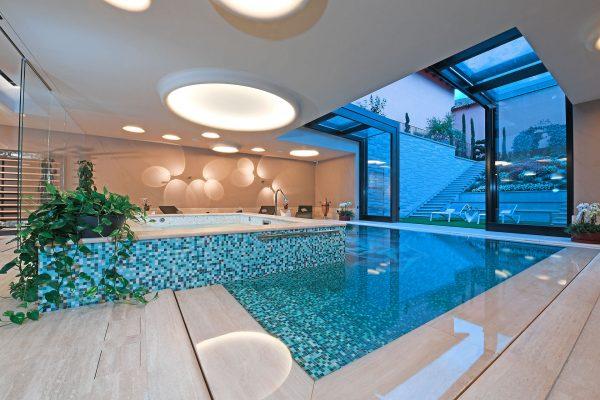 spa-piscina-swimming-pool-elite-stradivari-design-bodino-architect-new-building