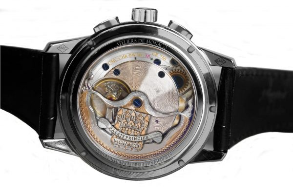 watch-montre-clock-orologio-atelier-de-monaco-retro-stradivari-bodino-Exclusive-Design
